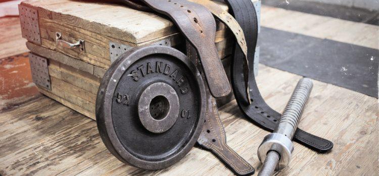 Faites-Vous Cette Erreur Avec la Ceinture de Musculation – Ceinture de musculation, ceinture de fitness, ceinture de poerlifting, ceinture lombaire - CorpsFiit
