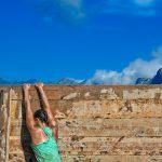 10 erreurs en musculation vous empêchant d