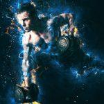 15 conseils utiles pour avoir un corps fit – Fitness, musculation, sport, CorpsFit - corpsfit.fr, #corpsfit [Corps Fit] Site, blogue fitness spécialisé dans la musculation - Kerim Yilmaz, blogueur muscu