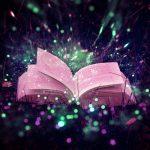 Citation, extrait, exemple, passage, fragment, épigraphe, exergue ,aphorisme, maxime, formule, proverbe, mot, parole, adage, dicton, réflexion, devise, précepte, pensée, vérité, sentence, axiome, principe, enseignement, règle, sutra, dogme, apophtegme, on-dit, dit, moralité, mantra, motivation, inspiration, 365citations, 365citationspositives, les meilleures citations du monde