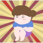 39 signes montrant que votre ventre ne s