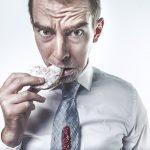 41 exemples de goûters nutritifs – le guide complet anti-creux, appétit, besoin, boulimie, creux, disette, famine, inanition, jeûne, polyphagie, voracité, fringale - corpsfit.fr, #corpsfit [Corps Fit] Site, blogue fitness spécialisé dans la musculation - Kerim Yilmaz, blogueur muscu