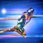 Comment avoir un corps fit (sans en baver) – fitness, muscu, musculation, sport, super héros – CorpsFit - Corps Fit - corpsfit.fr, #corpsfit [Corps Fit] Site, blogue fitness spécialisé dans la musculation - Kerim Yilmaz, blogueur muscu
