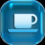 Le meilleur brûleur de graisse de toute la maison – Il me coûte 0,17 € par jour, café, tasse de café, cannelle - corpsfit.fr, #corpsfit [Corps Fit] Site, blogue fitness spécialisé dans la musculation - Kerim Yilmaz, blogueur muscu